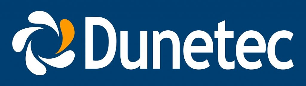 Dunetec